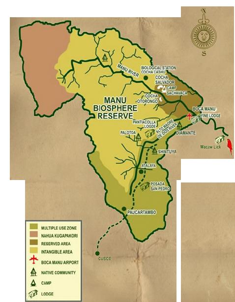 manupark_map